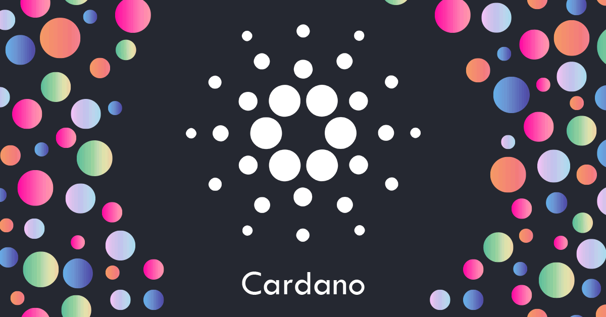 Cardano(カルダノ/ADA)が2018年内オープン予定の取引所Shardaxに上場!