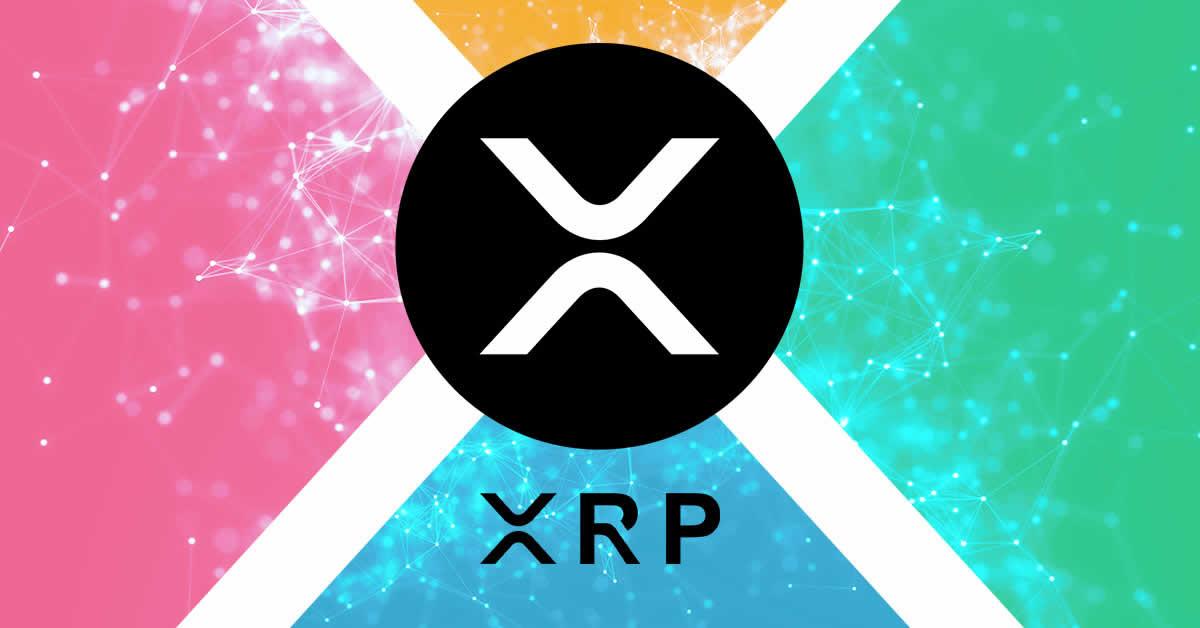 世界初となるRipple(リップル)基軸の取引所「XRP United」登場!南アフリカの「Artis Turba」はXRP基軸の取引ペア追加