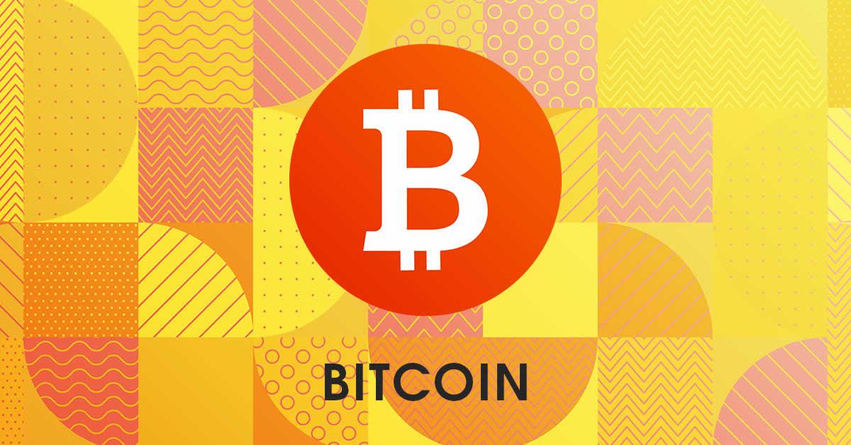 高円寺の「MONA BAR TOKYO」でビットコイン(BTC)決済導入!