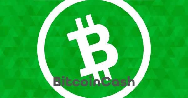 ビットコインキャッシュ(BCH)とイーサリアムクラシック(ETC)が取引所LocalCoinSwapに上場!