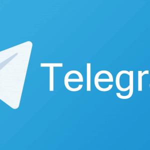 Telegram(テレグラム)のインストール方法や使い方、おすすめのチャンネルは?仮想通貨やICOの情報収集に必須!
