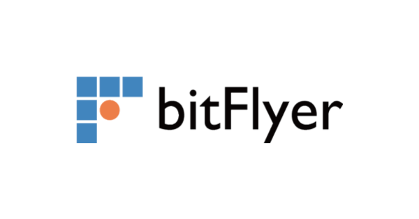 大手取引所ビットフライヤーが新体制発表!「bitFlyer Holdings」を新たに設立