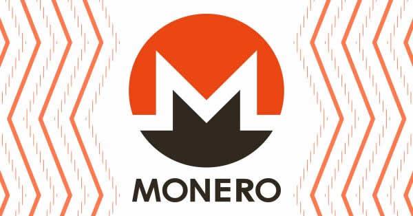 Monero(モネロ/XMR)がハードフォークを実施!取引手数料を約20〜30%削減へ