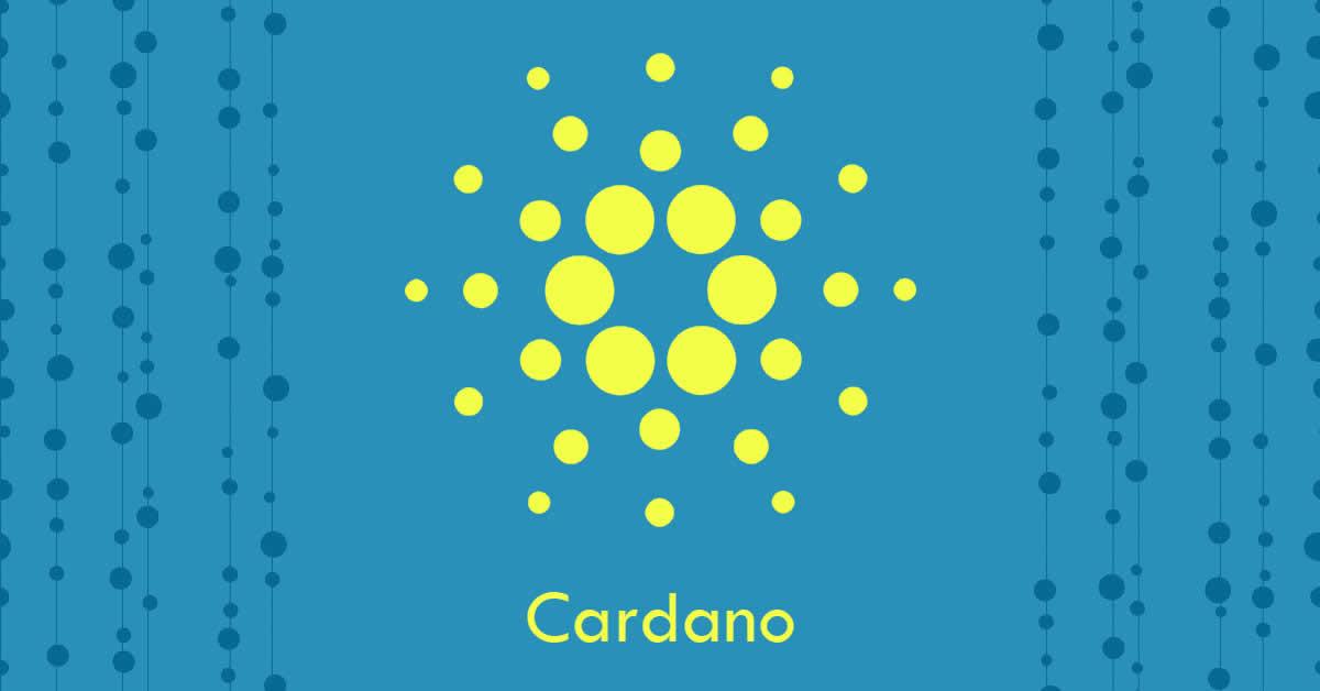 中国の大手取引所OKExがCardano(カルダノ/ADA)のエアドロップを開催!