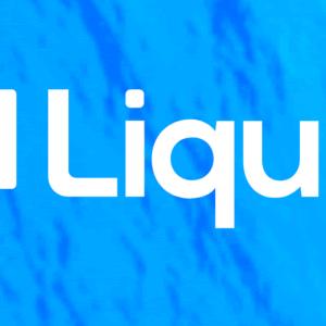 国内大手取引所Liquidが既存ユーザー向けにキャンペーン開催!最大2万円相当キャッシュバック