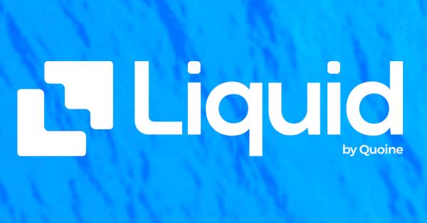 国内取引所Liquid、セキュリティにおいて日本第1位を獲得!世界では第22位に