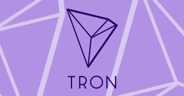 大手取引所bitfinexにTron(トロン)と法定通貨ペア3種類追加!TRXが日本円と取引可能に