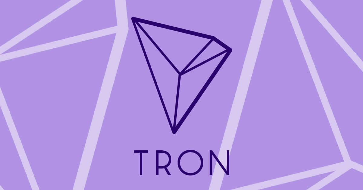 Tron(トロン/TRX)、OKEx運営の仮想通貨取引所OKCoinに上場
