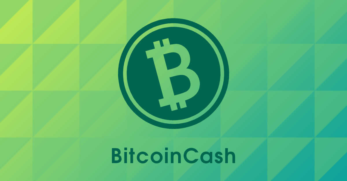 """ビットコインキャッシュ(BCH)決済がウォルマートで可能に!?""""ビットコインの神""""ロジャー・バー氏が発言"""