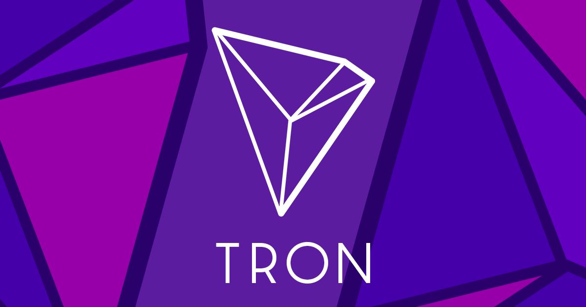 大手取引所フォビのウォレット「Huobi Wallet」がTron(トロン/TRX)に対応!