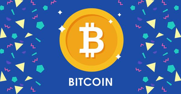 隠されたビットコインを探し出せ!最大310BTC(約2億円)がもらえるパズルゲームが話題に