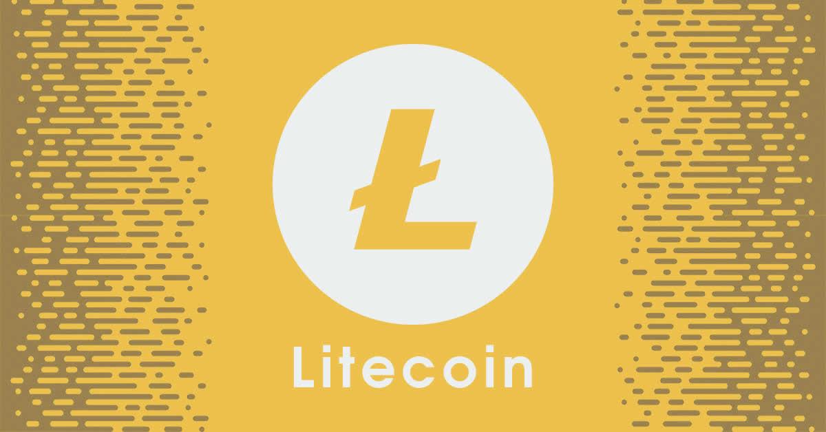 ライトコイン(LTC)、「Core 0.17」リリースで手数料を1/10に削減へ