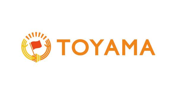 地域通貨とブロックチェーンで富山県を応援!プロジェクト「Yell TOYAMA」発足