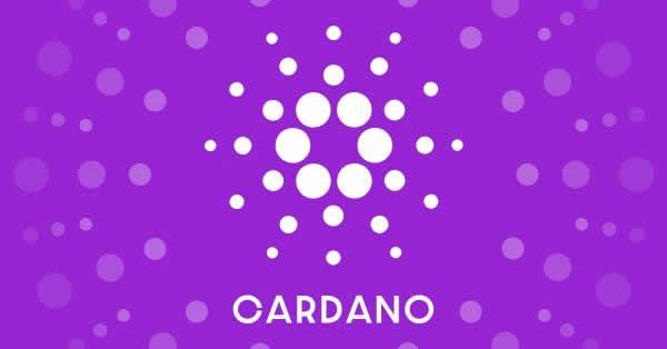 仮想通貨ウォレット「Atomic Wallet」がCardano(カルダノ/ADA)に対応!