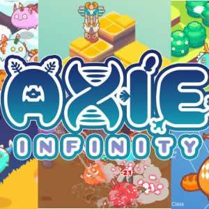 Axie Infinity(アクシーインフィニティ)の「Axie Lab(アクシーラボ)」とは?
