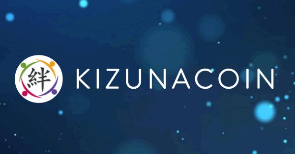 国産仮想通貨KIZUNACOIN(絆コイン/KIZUNA)のミートアップが「MONA BAR TOKYO」で開催!