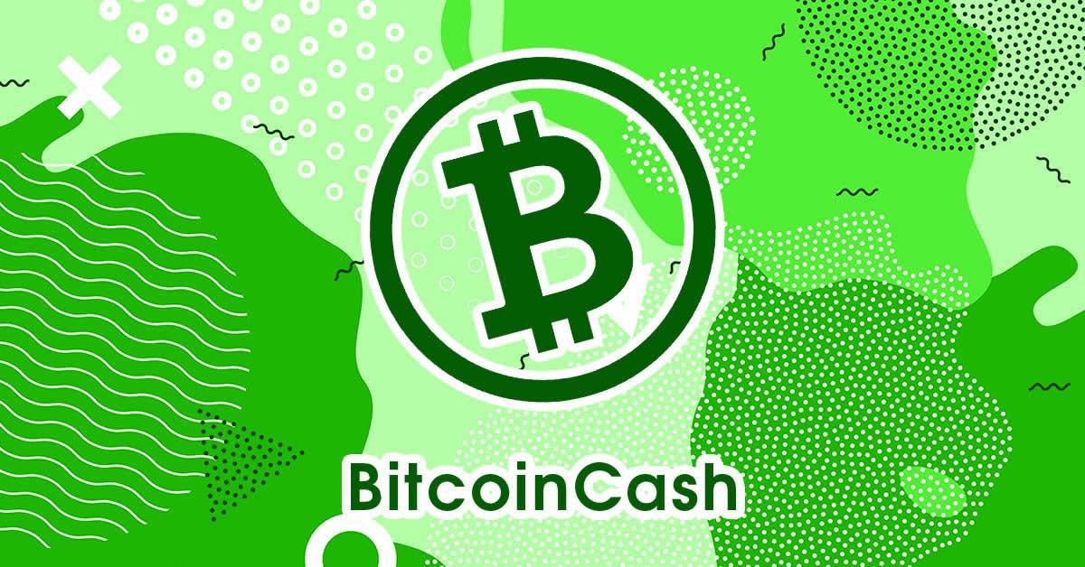 ビットコインキャッシュ(BCH)決済ができるウェブサイト用ボタンを簡単作成!「Gateway.cash」リリース