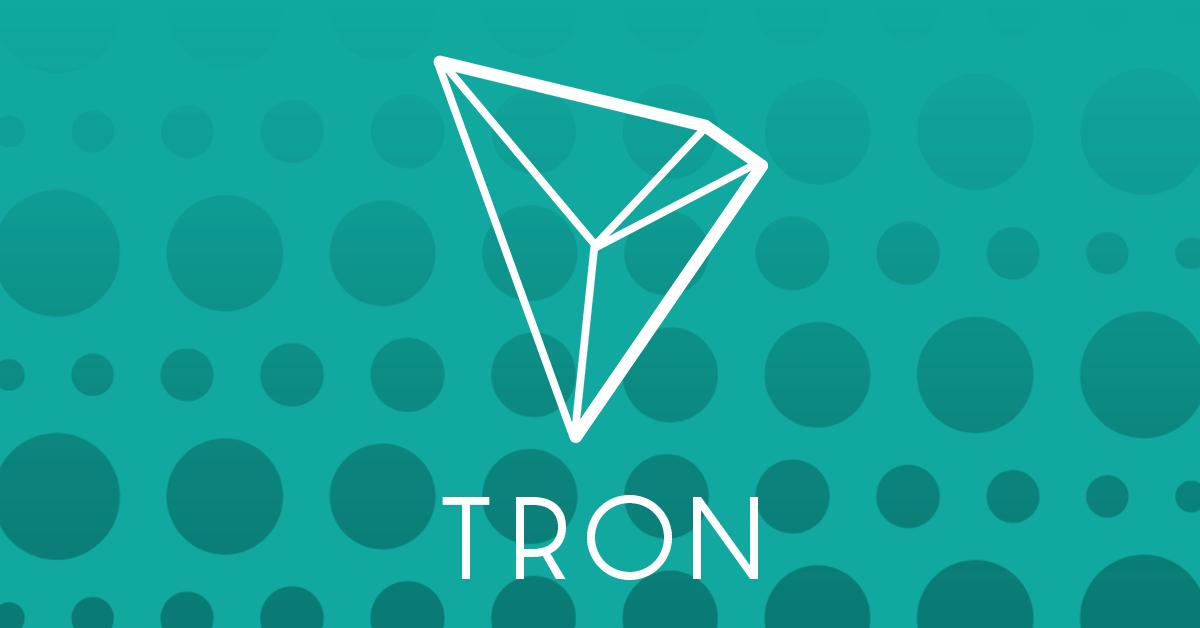 Tron(トロン/TRX)がシンガポールの取引所ABCCに上場!