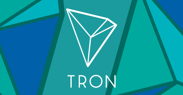Tron(トロン/TRX)がアップデート!速度がイーサリアム(ETH)の200倍に