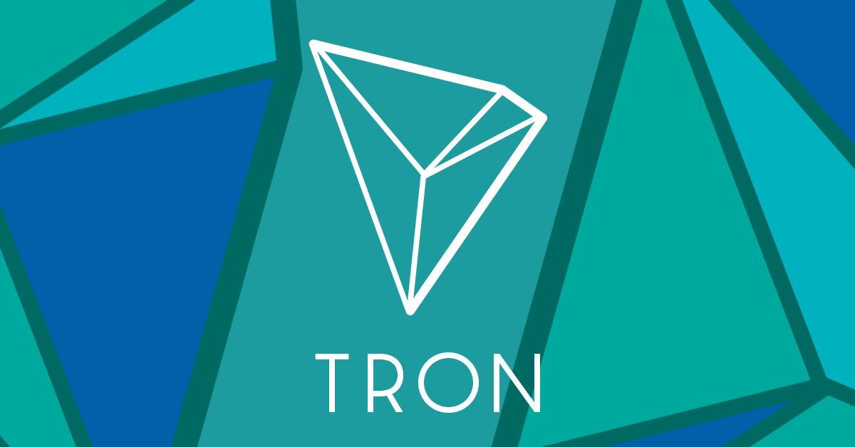 Tron(トロン/TRX)が1億ドルのブロックチェーンゲームファンド「TRON Arcade」を発表!