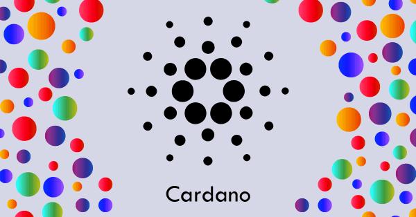 Cardano(カルダノ/ADA)がトルコの取引所Vebitcoinに上場!