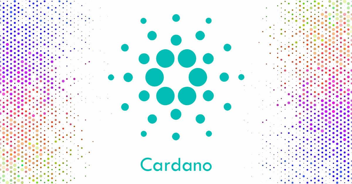 Cardano(カルダノ/ADA)のウォレット「Yoroi wallet」がChromeウェブストアでリリース!