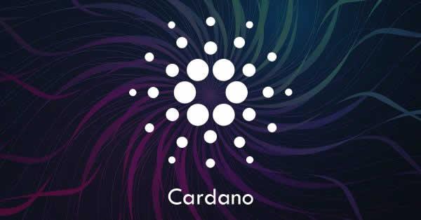 メタップスプラスがCardano(カルダノ)の決済カード「ADA Crypt Card」を11月にリリース!
