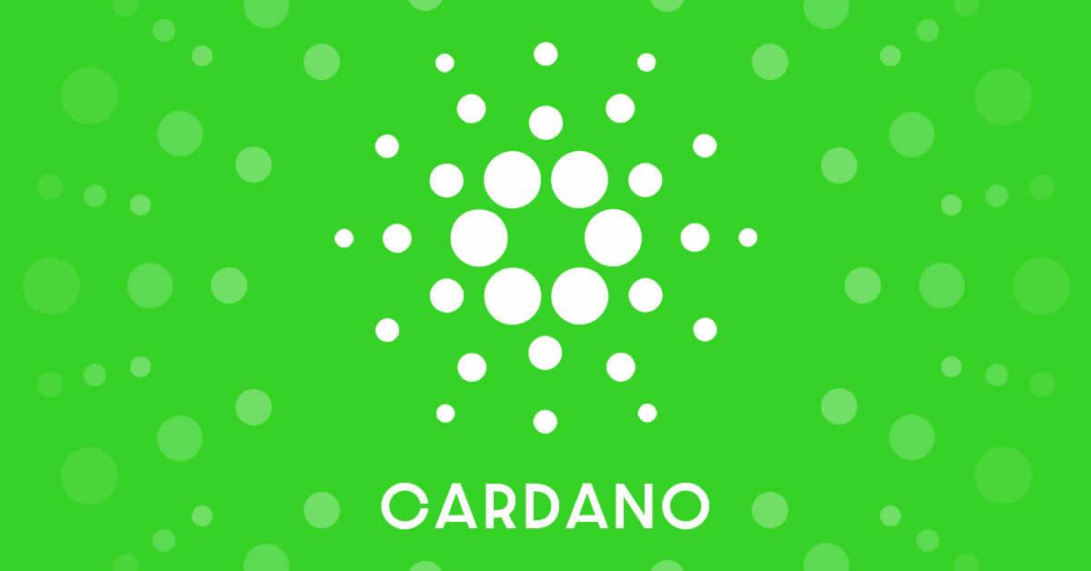 Cardano(カルダノ/ADA)とStellar(ステラ/XLM)が仮想通貨取引所FCoinに上場!