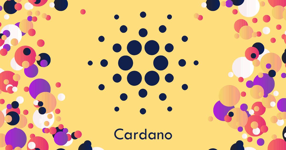 Cardano(カルダノ/ADA)が仮想通貨ウォレット「Guarda Wallet」に対応!