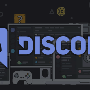 Discord(ディスコード)のダウンロード方法や使い方、おすすめのサーバーは?主要通貨も草コインもまとめて情報収集!