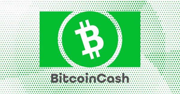 「Nexo」がビットコインキャッシュに対応!BCHを担保にローンを受けることが可能に