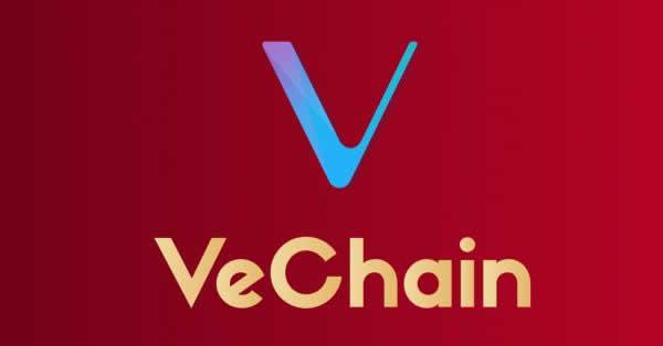 VeChain(ヴィチェーン)が中国でデジタル低炭素エコシステムの調印式。ノルウェー国王も参加