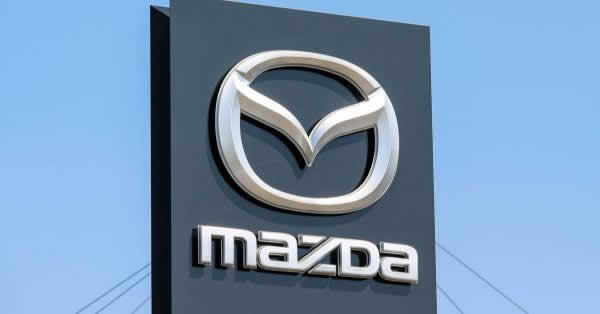 マツダとスバルの自動車を販売するオーストラリアの「Key Motors」がビットコインキャッシュ(BCH)決済導入!