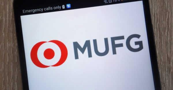 三菱UFJ銀行の独自通貨「MUFGコイン」が「coin」に改名!流通や交通系企業のポイントでも活用へ