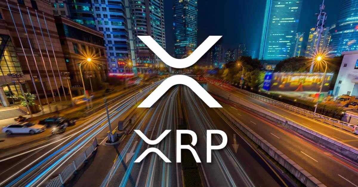 人気急上昇中のリップル(Ripple/XRP)を購入するなら必見!おすすめの取引所大公開