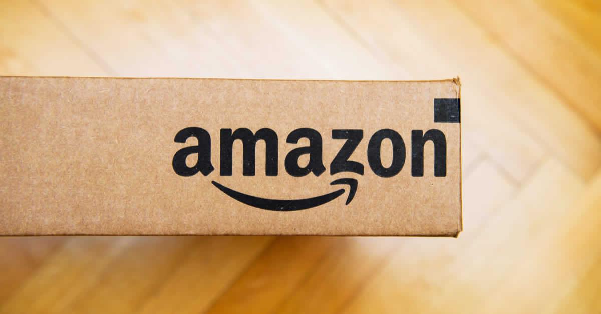 Amazon決済サービスAvacusが第3回新通貨対応投票を実施へ!NEM、イーサリアム(ETH)など10通貨が候補に