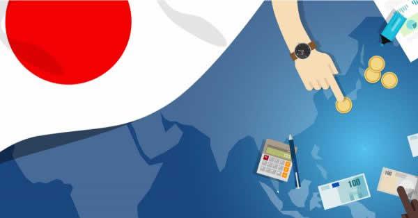 ブロックチェーン推進派の平井卓也氏が科学技術・IT担当大臣に就任!