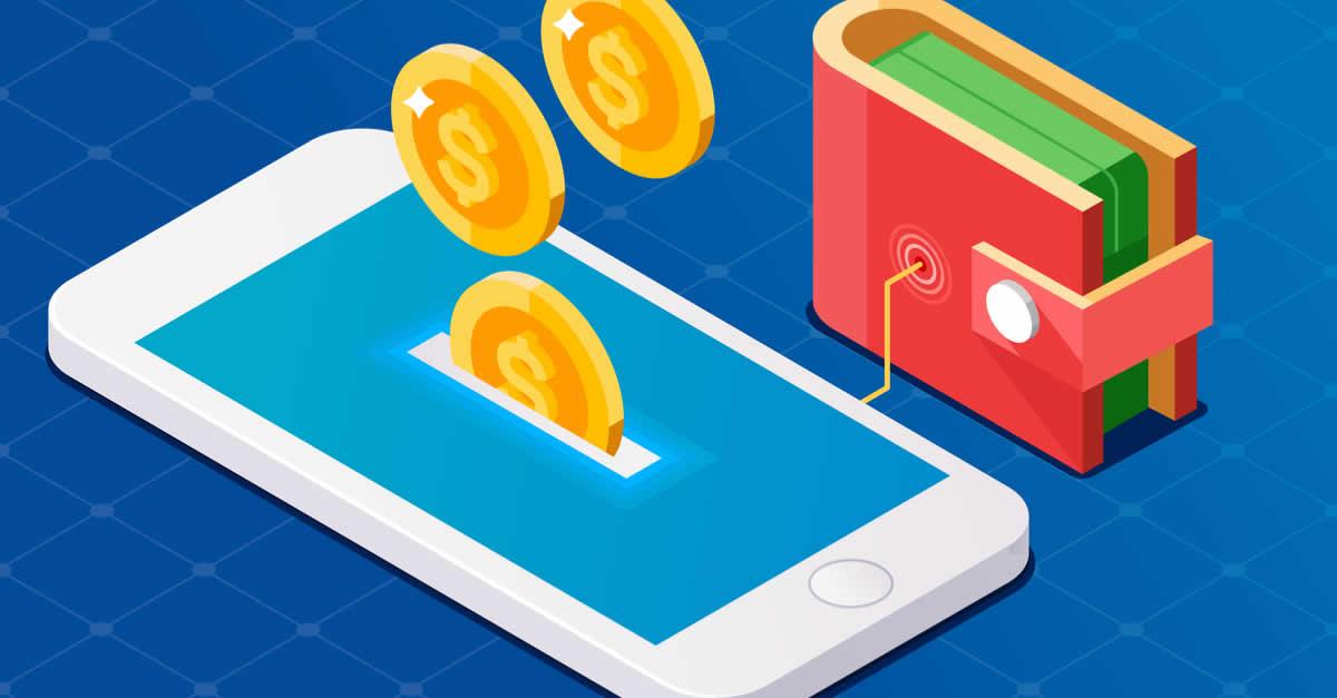 仮想通貨ウォレットとは?種類やメリット&デメリットを公開!