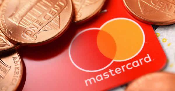 マスターカード、ひとつのブロックチェーンで異なる複数の通貨を取り扱える特許を取得!