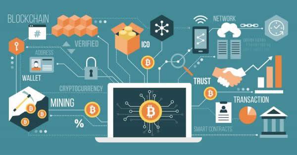 仮想通貨の「サイドチェーン」とは?初心者向けに専門用語を解説!
