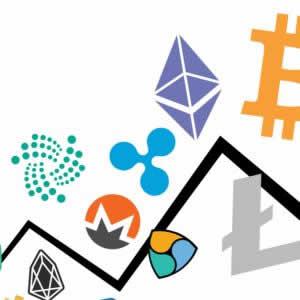 仮想通貨取引の「板」とは?初心者向けに見方を解説!