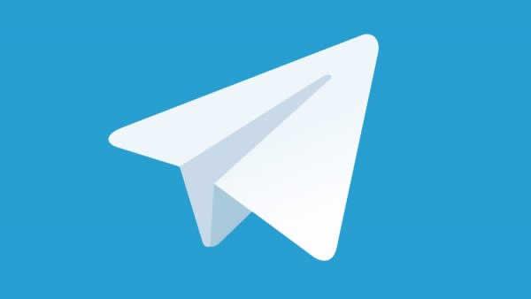 Telegram(テレグラム)おすすめチャンネルを紹介!~仮想通貨編~