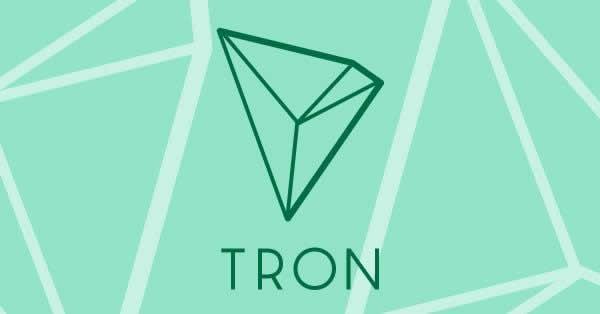 Tron(トロン/TRX)がトルコの取引所Koineksに上場!