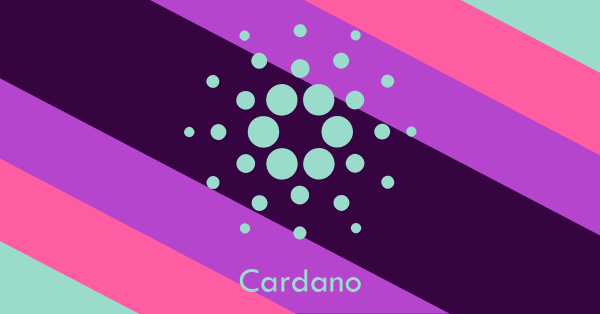 カルダノ(ADA)創設者チャールズ・ホスキンソン氏「Cardano財団が日本への投資を強化することを望んでいる」