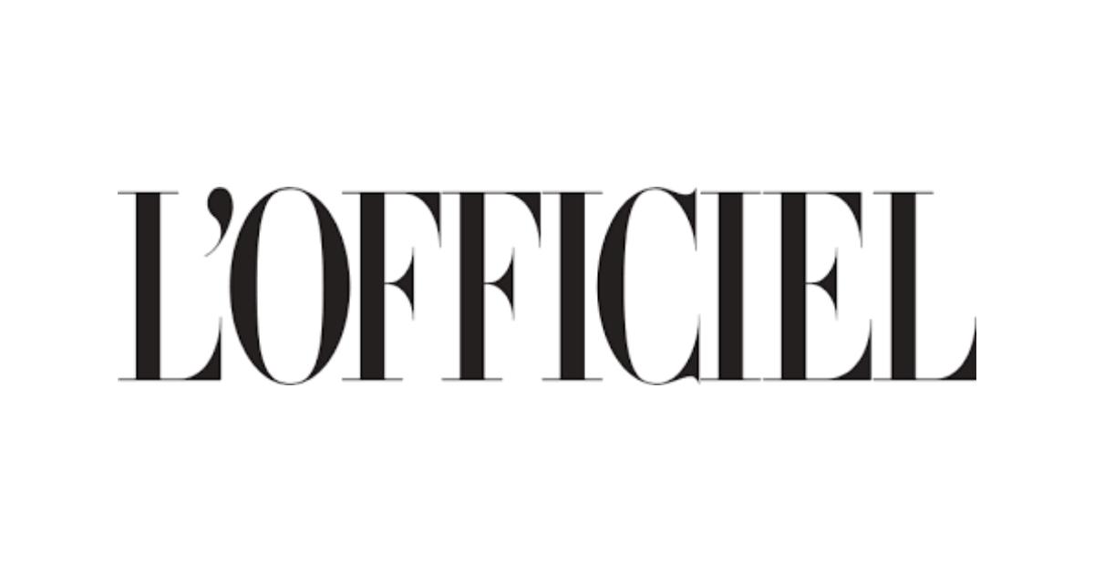 フランスのファッション誌「L'Officiel(ロフィシャル)」が独自通貨「Taste Token」発行へ!