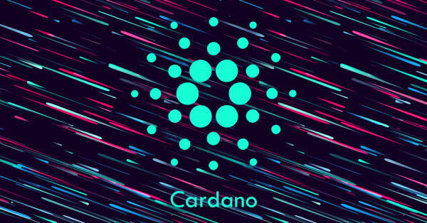 Cardano(カルダノ/ADA)がアゼルバイジャンの取引所Cross exchangeに上場!