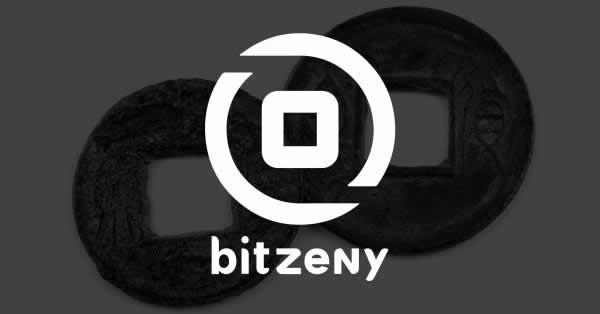 国産仮想通貨BitZeny(ビットゼニー/ZNY)コンセプトのカフェ&バー「BitZeny Base」が埼玉にオープン!