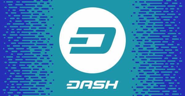仮想通貨DASH(ダッシュ)の送金サービス「Dash Text」リリース!インターネットやスマートフォンなしでも送金可能