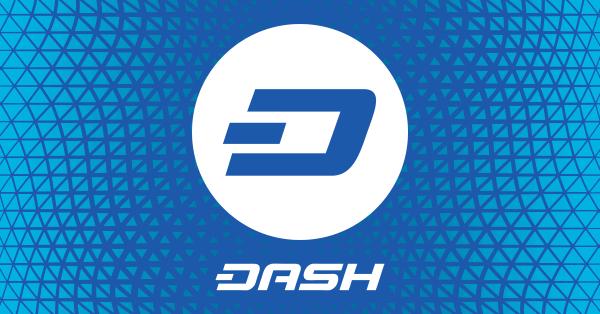 仮想通貨DASH(ダッシュ)、ストレステストで1日300万件の処理を実行!ETH、XRP、BCHを上回る