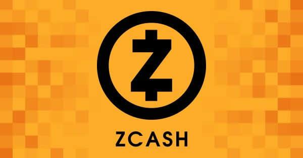 コインベースの投資家向け取引所「Coinbase Pro」にZcash(ジーキャッシュ/ZEC)上場!
